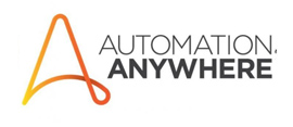 Automation Anywhere Cybernaptics implementation, maintenance and support